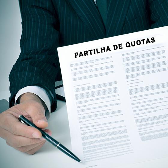 1-partilha_quotas_socios