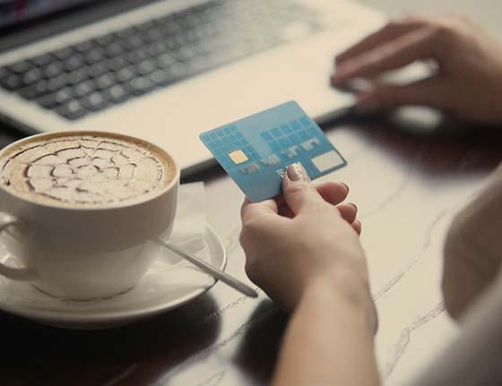 WORKSHOP: Comércio Virtual E-Seguro