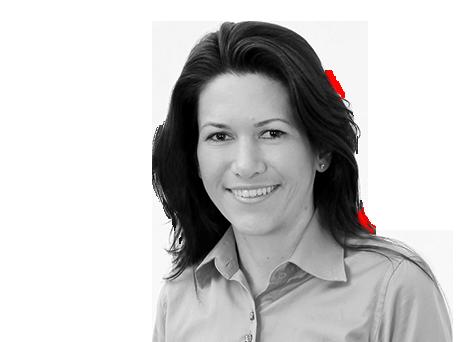 Denise Bartel Bortolini