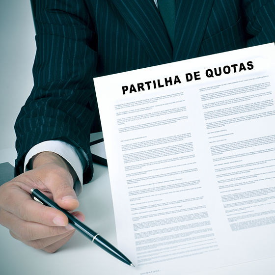 1-partilha_quotas_socios
