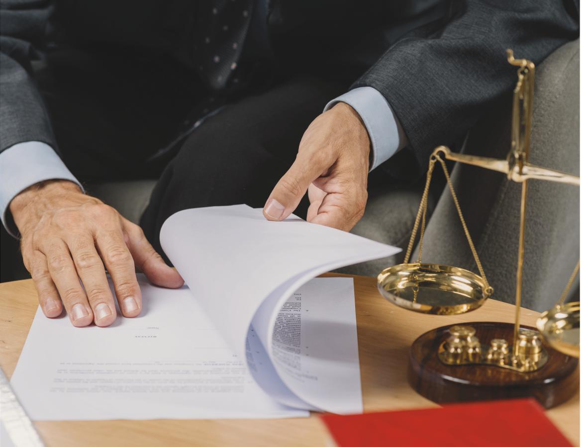 WORKSHOP: SITUAÇÃO DO JUDICIÁRIO EM RELAÇÃO À EXCLUSÃO DO ICMS DAS DIVERSAS BASES DE CÁLCULO